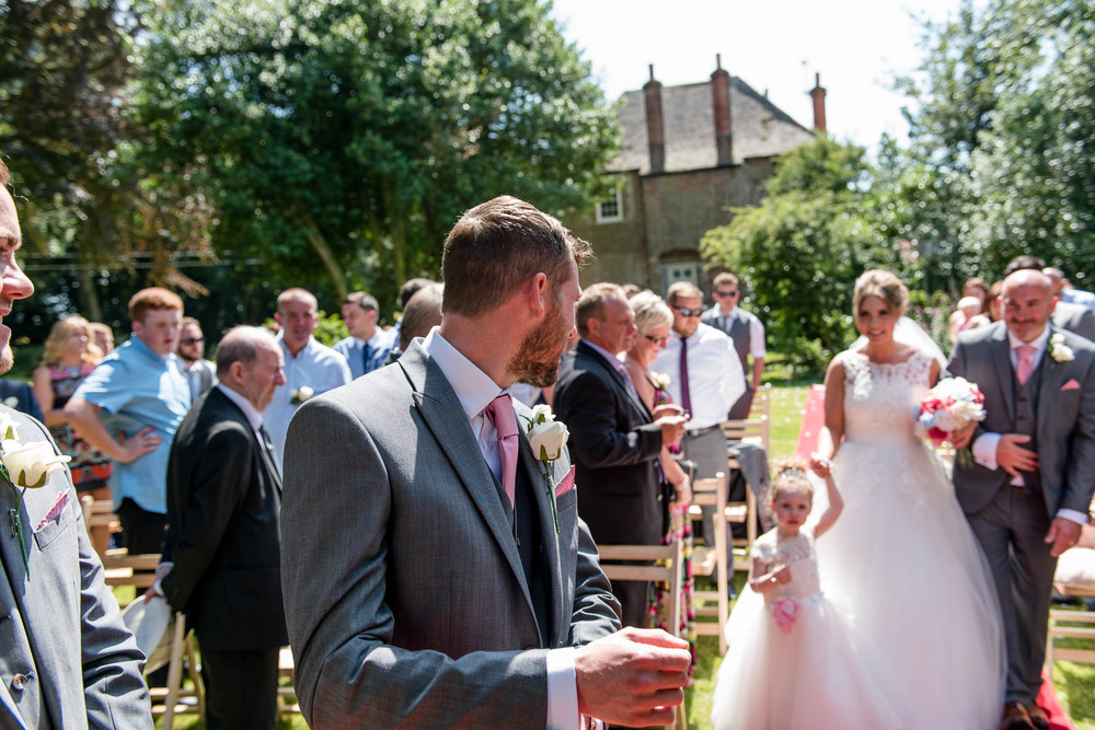 Solton Manor Wedding Venue-31.jpg