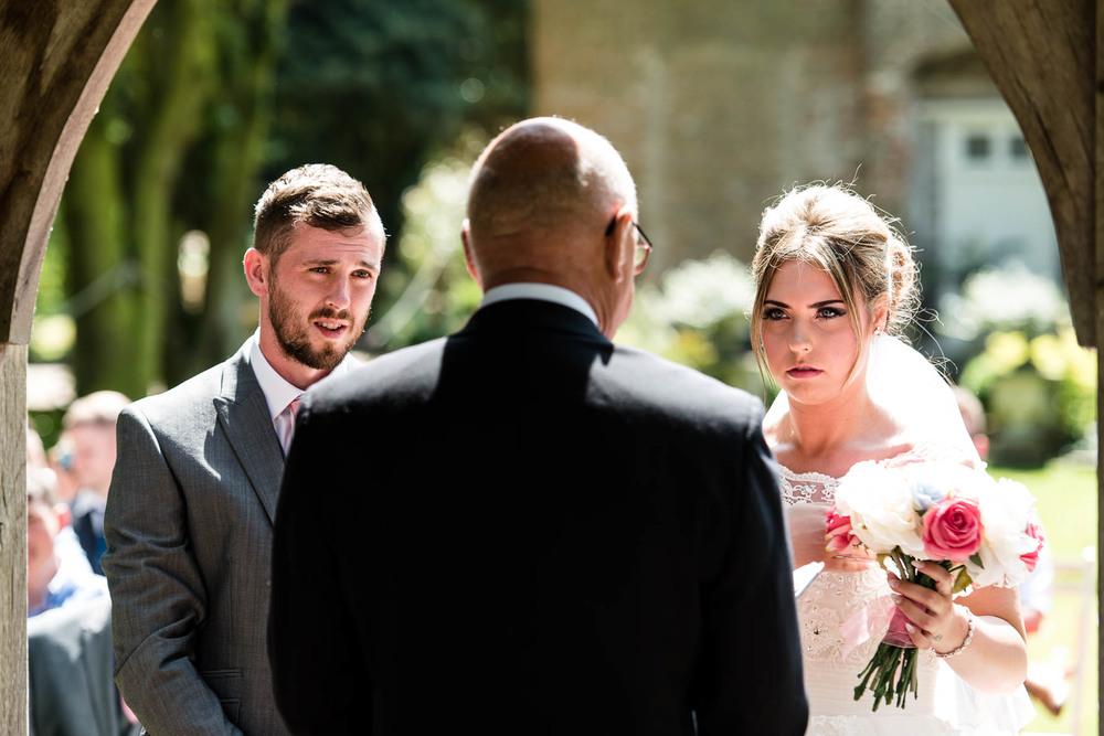 Solton Manor Wedding Venue-33.jpg