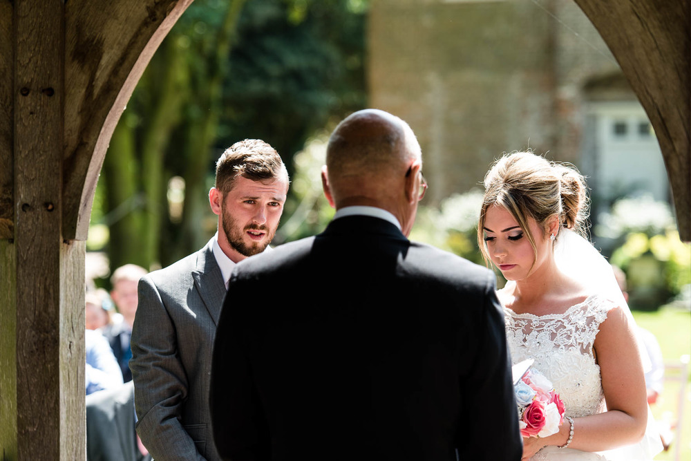 Solton Manor Wedding Venue-34.jpg