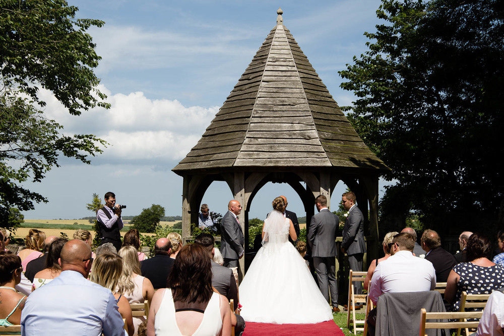 Solton Manor Wedding Venue-35.jpg