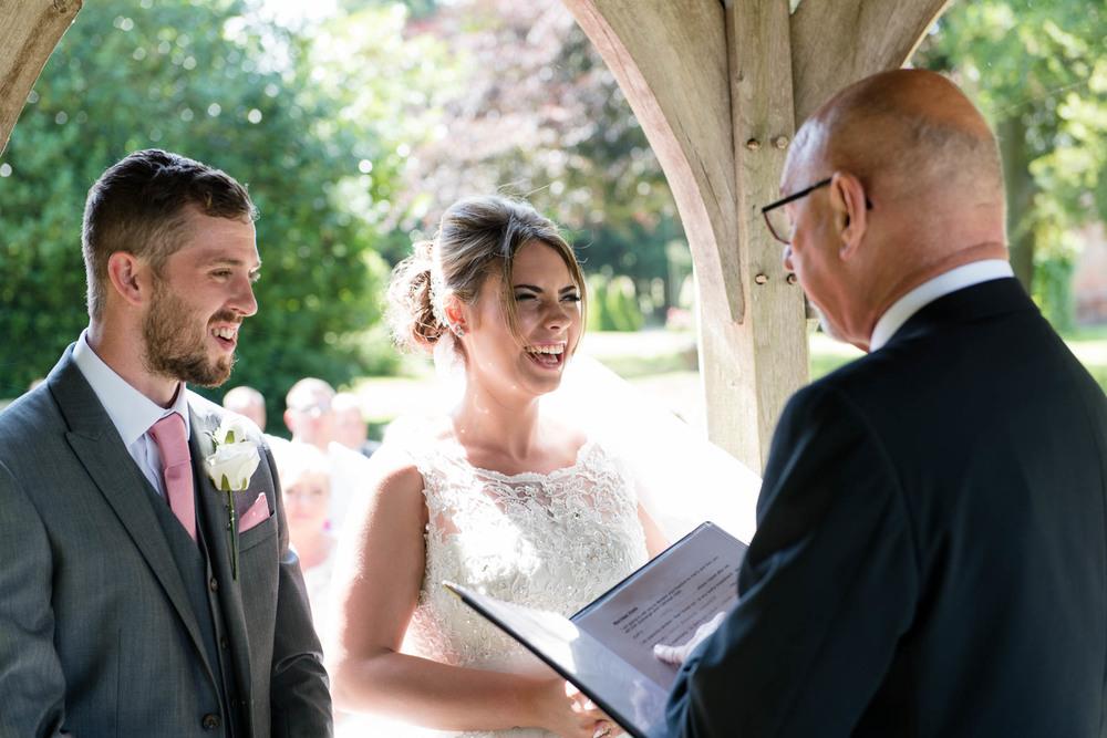Solton Manor Wedding Venue-36.jpg