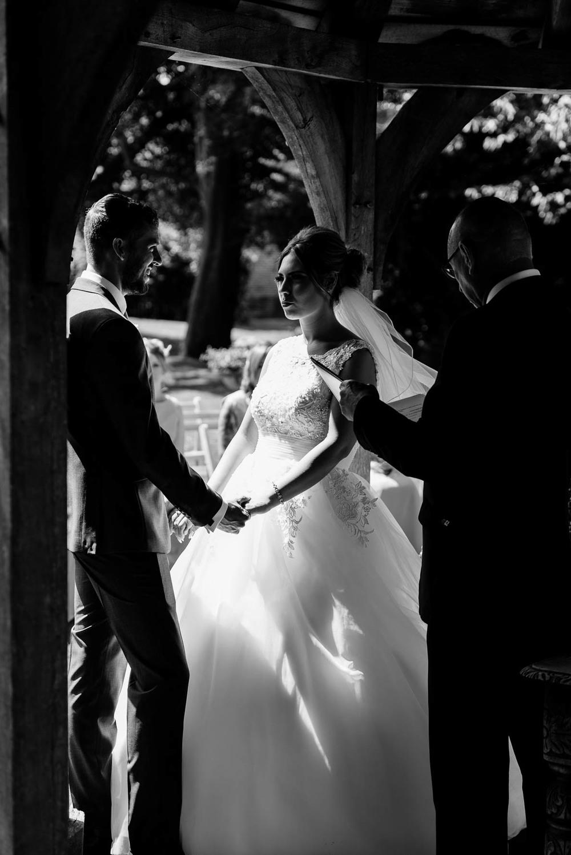 Solton Manor Wedding Venue-37.jpg