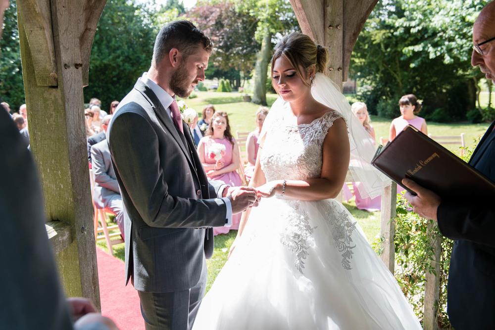 Solton Manor Wedding Venue-38.jpg