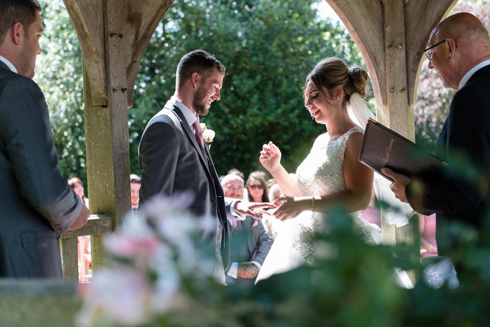 Solton Manor Wedding Venue-39.jpg