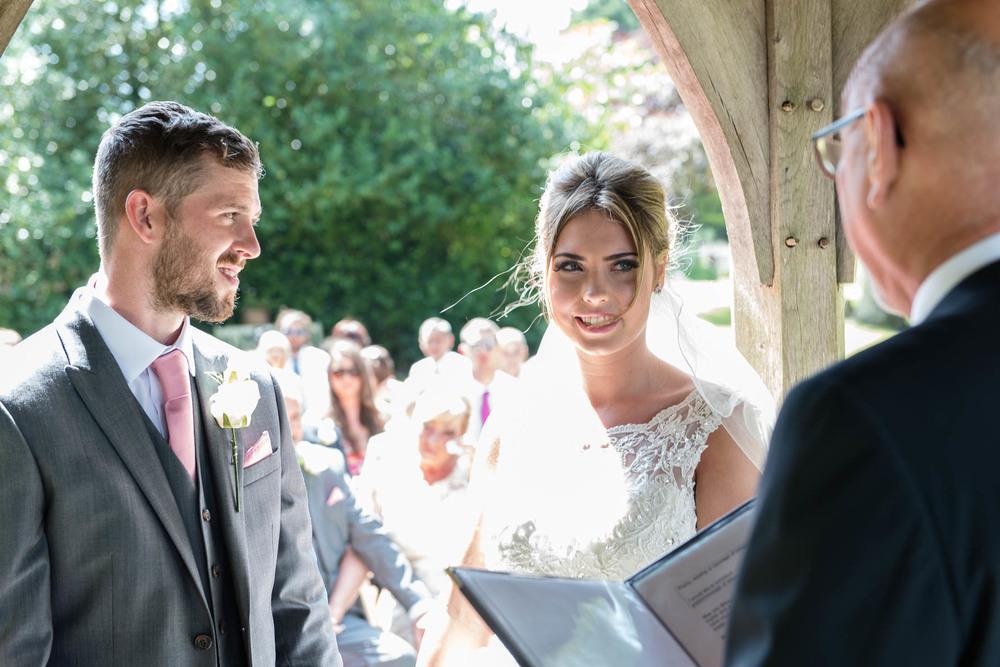 Solton Manor Wedding Venue-40.jpg