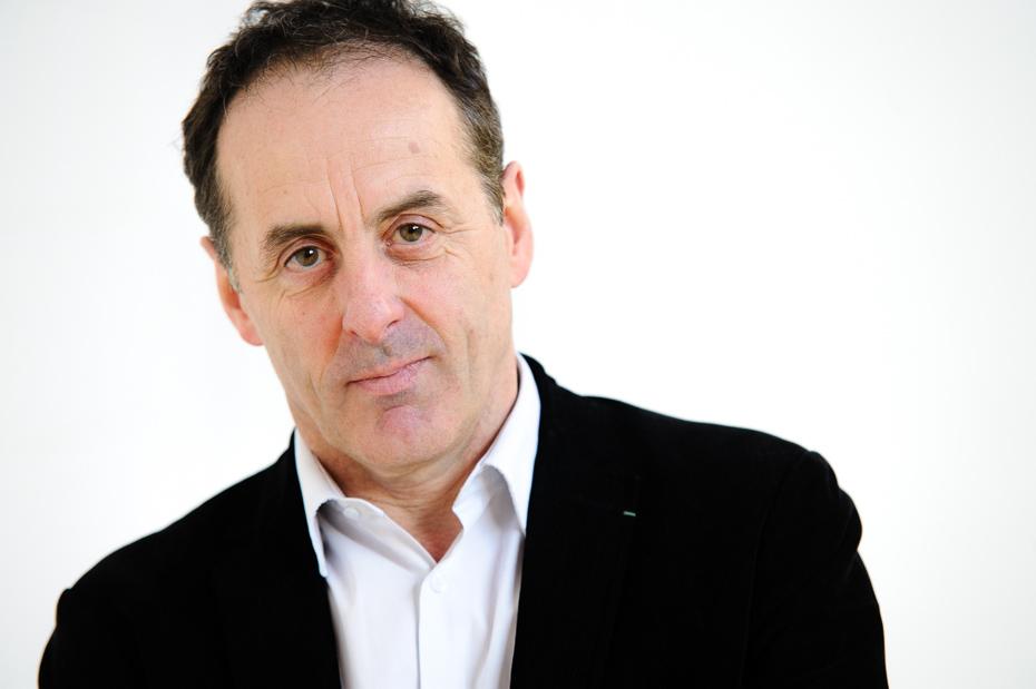 Corporate Headshots Portraits UK