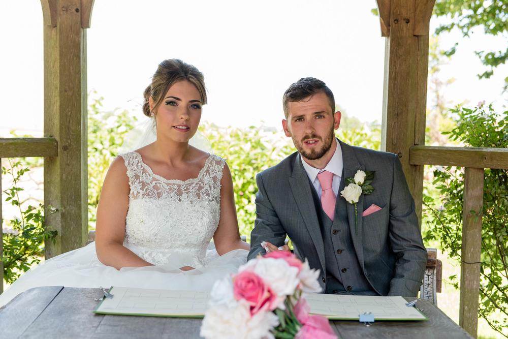 Solton Manor Wedding Venue-42.jpg