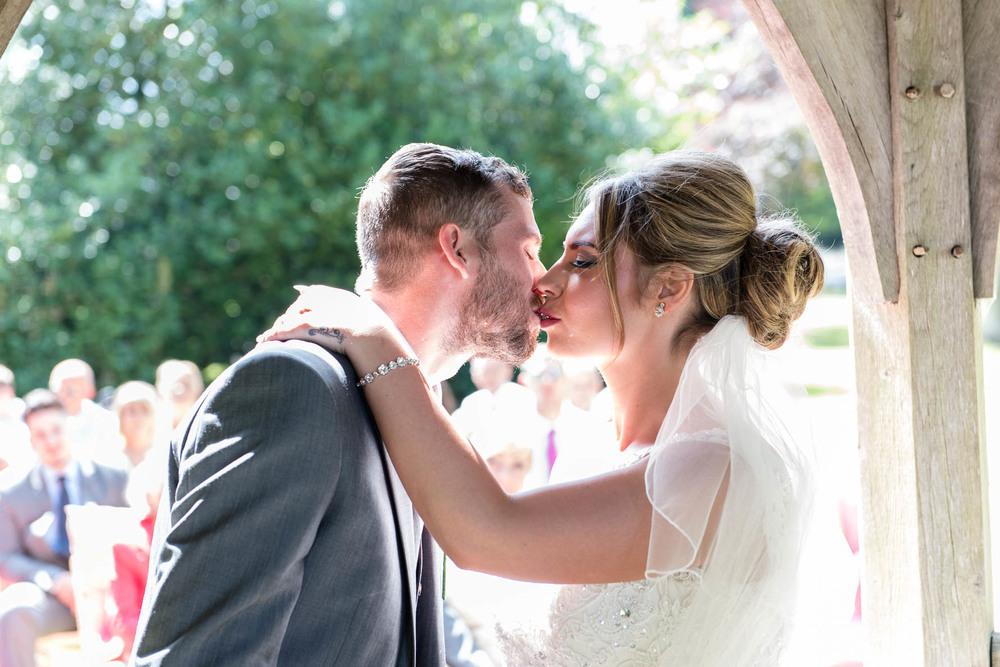 Solton Manor Wedding Venue-41.jpg