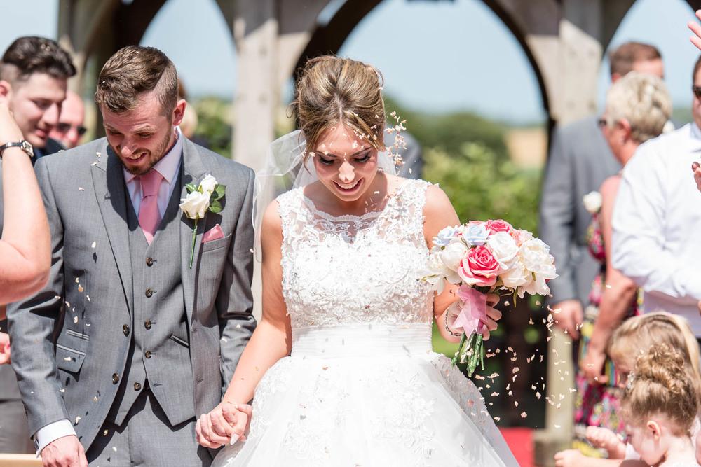 Solton Manor Wedding Venue-43.jpg