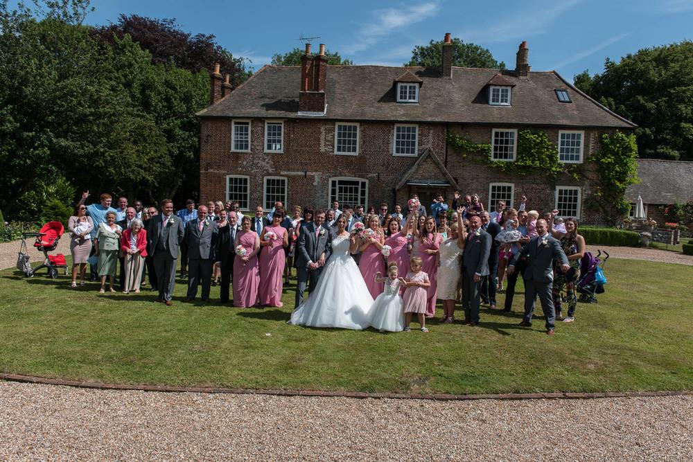 Solton Manor Wedding Venue-44.jpg