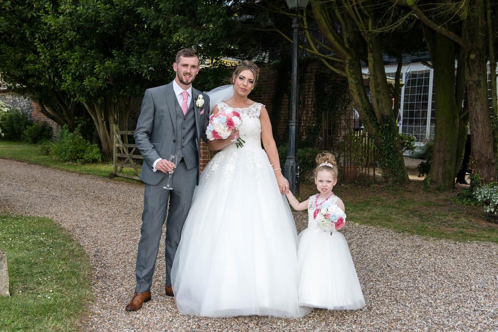 Solton Manor Wedding Venue-45.jpg