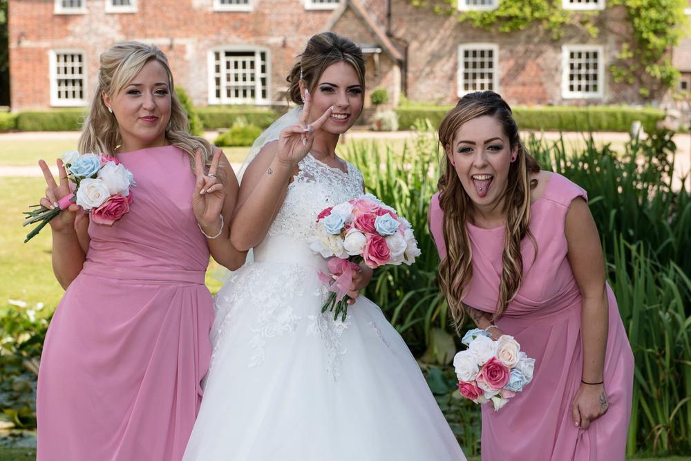 Solton Manor Wedding Venue-48.jpg