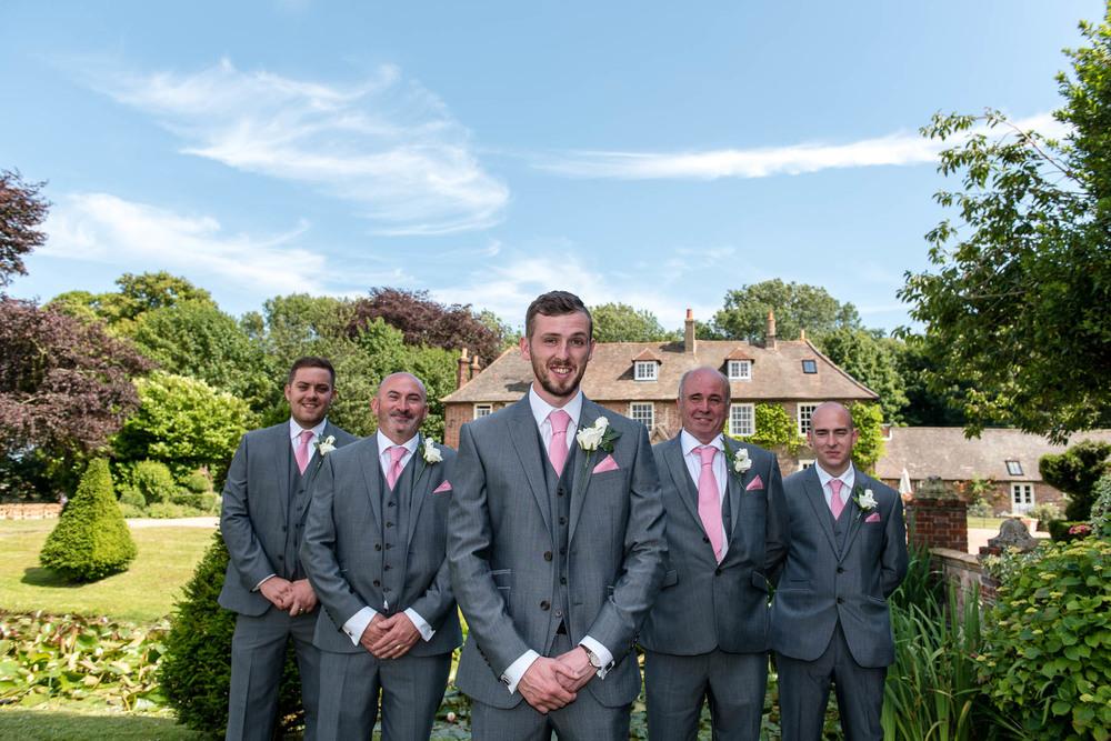 Solton Manor Wedding Venue-47.jpg