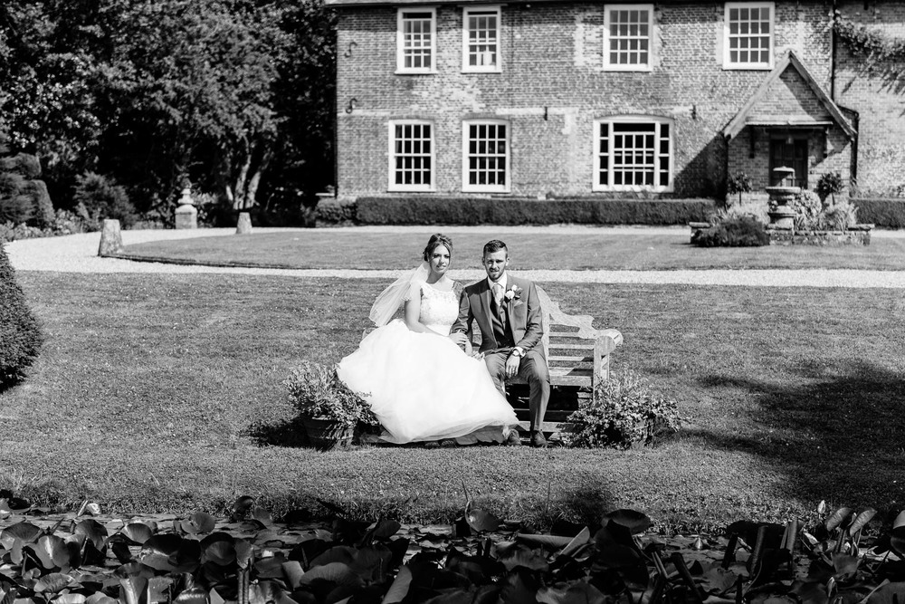 Solton Manor Wedding Venue-49.jpg