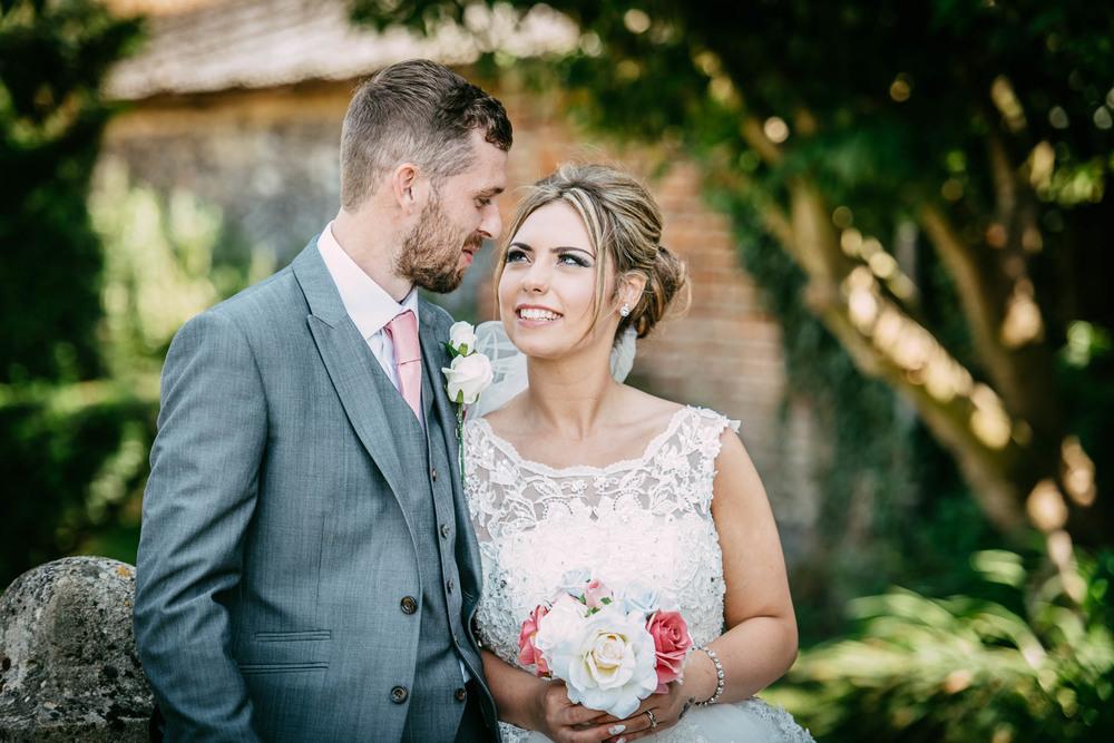 Solton Manor Wedding Venue-51.jpg