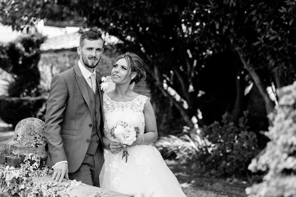 Solton Manor Wedding Venue-52.jpg