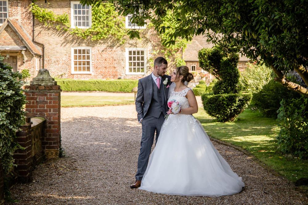 Solton Manor Wedding Venue-54.jpg
