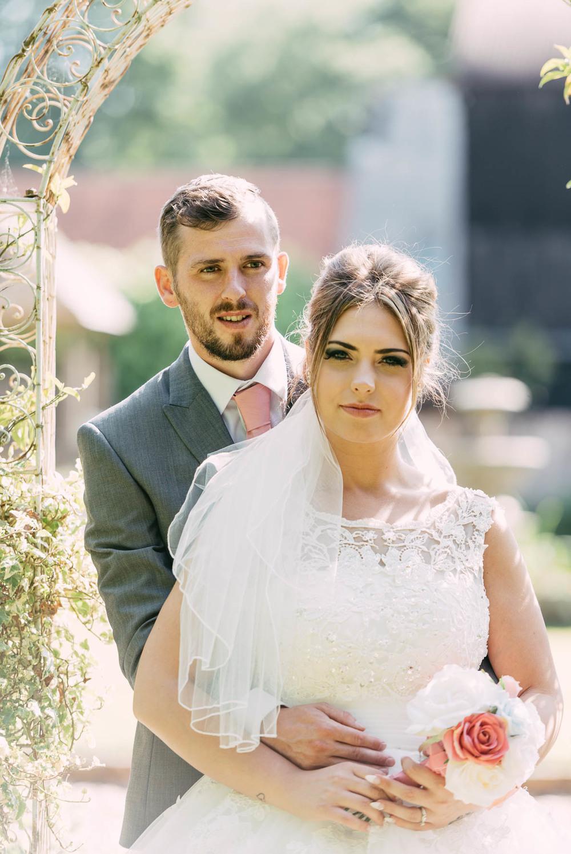 Solton Manor Wedding Venue-57.jpg