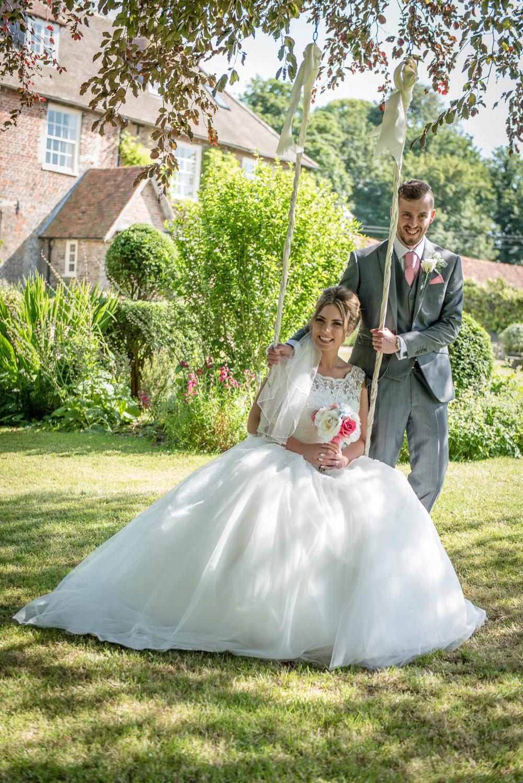Solton Manor Wedding Venue-56.jpg