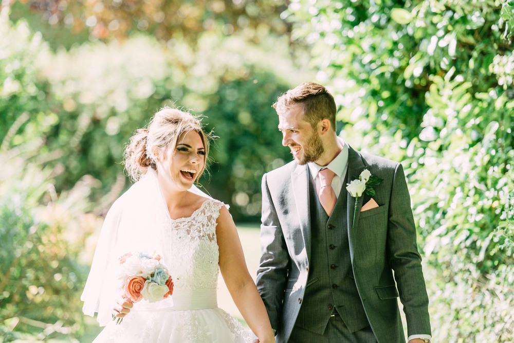 Solton Manor Wedding Venue-58.jpg