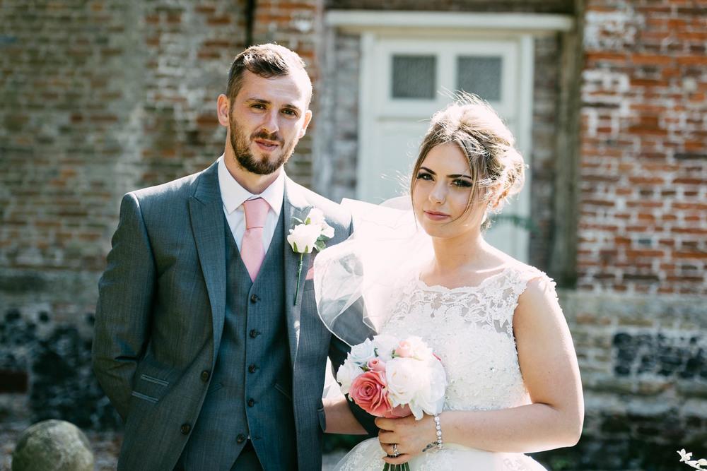 Solton Manor Wedding Venue-59.jpg