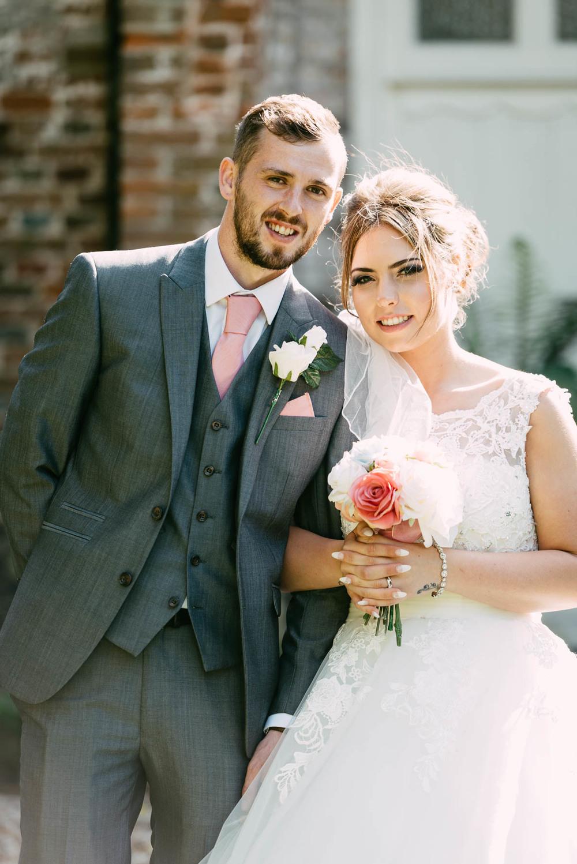 Solton Manor Wedding Venue-60.jpg