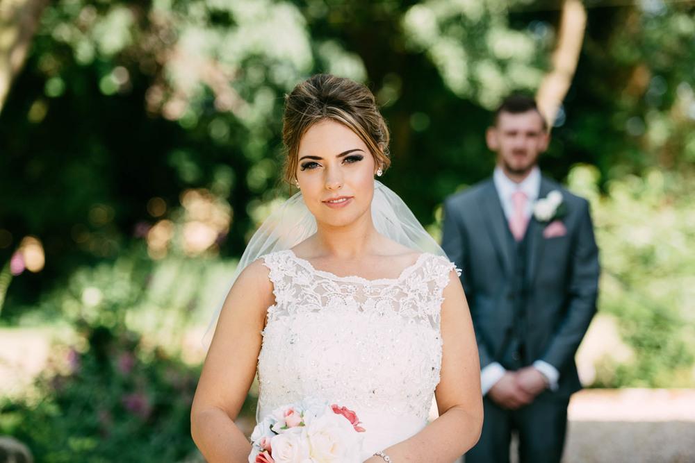 Solton Manor Wedding Venue-61.jpg