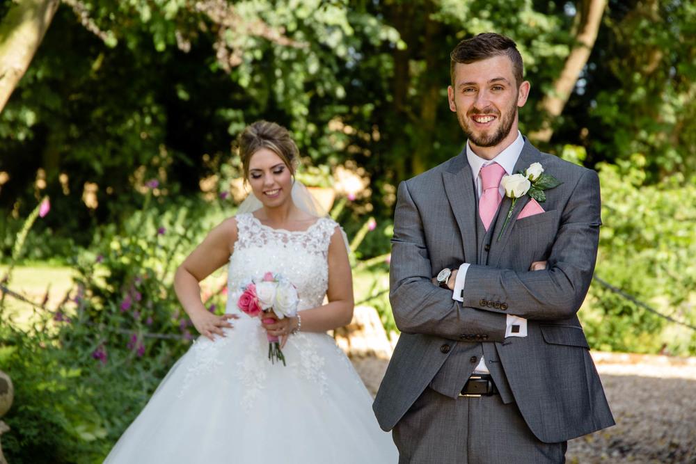 Solton Manor Wedding Venue-62.jpg