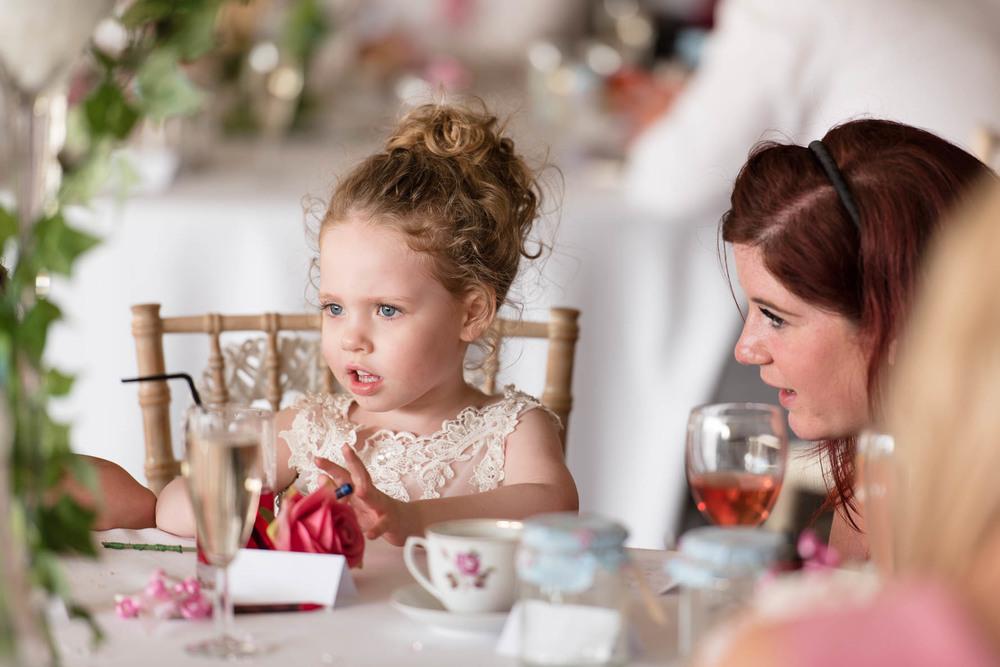 Solton Manor Wedding Venue-63.jpg