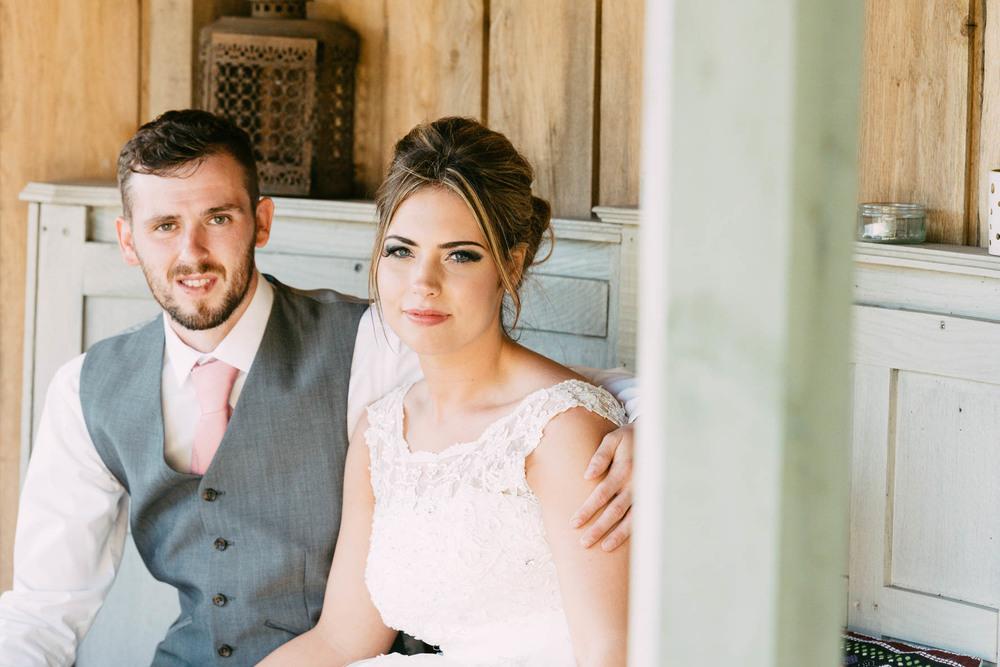 Solton Manor Wedding Venue-66.jpg