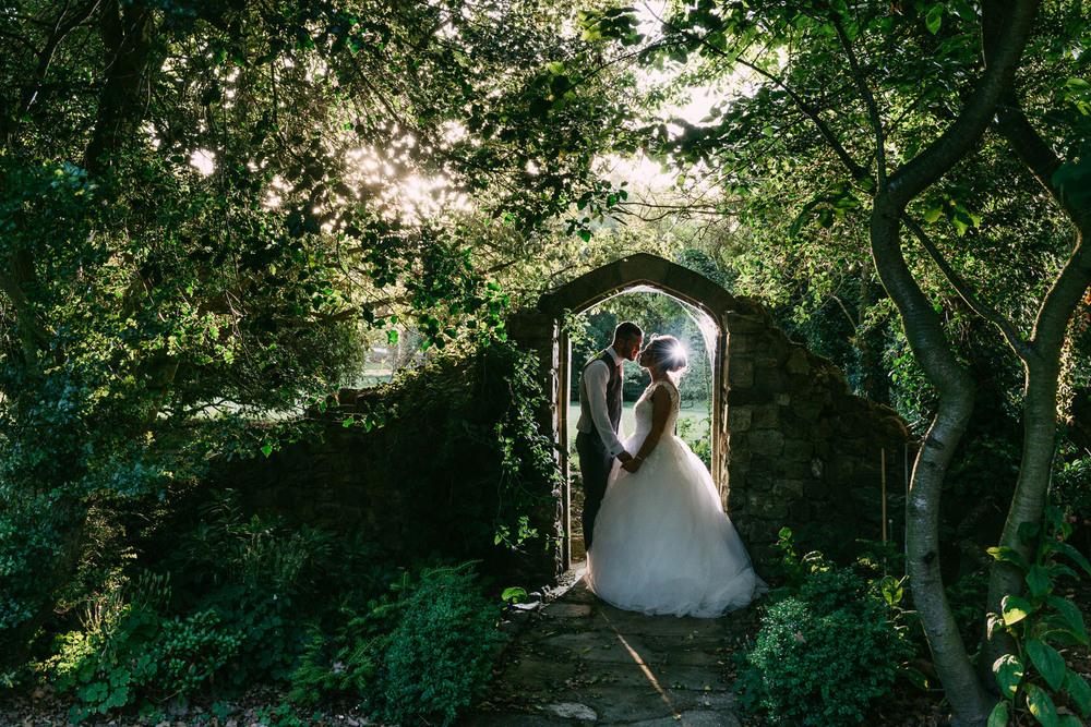 Solton Manor Wedding Venue-67.jpg