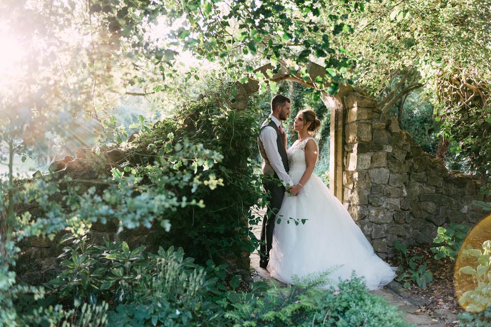 Solton Manor Wedding Venue-68.jpg