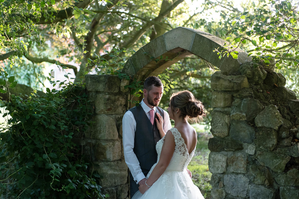 Solton Manor Wedding Venue-70.jpg