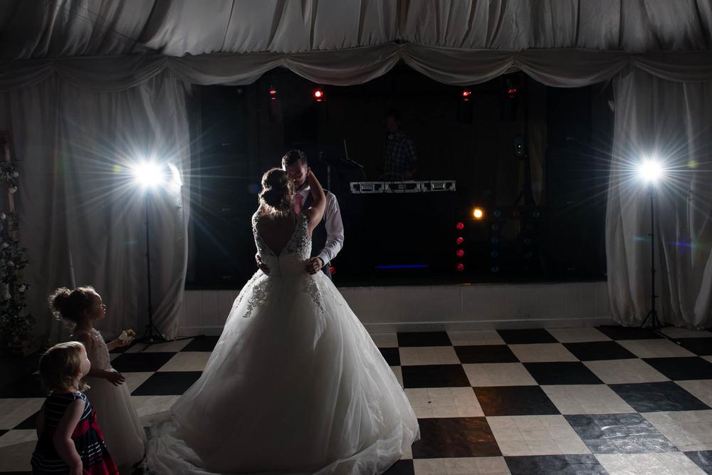 Solton Manor Wedding Venue-71.jpg