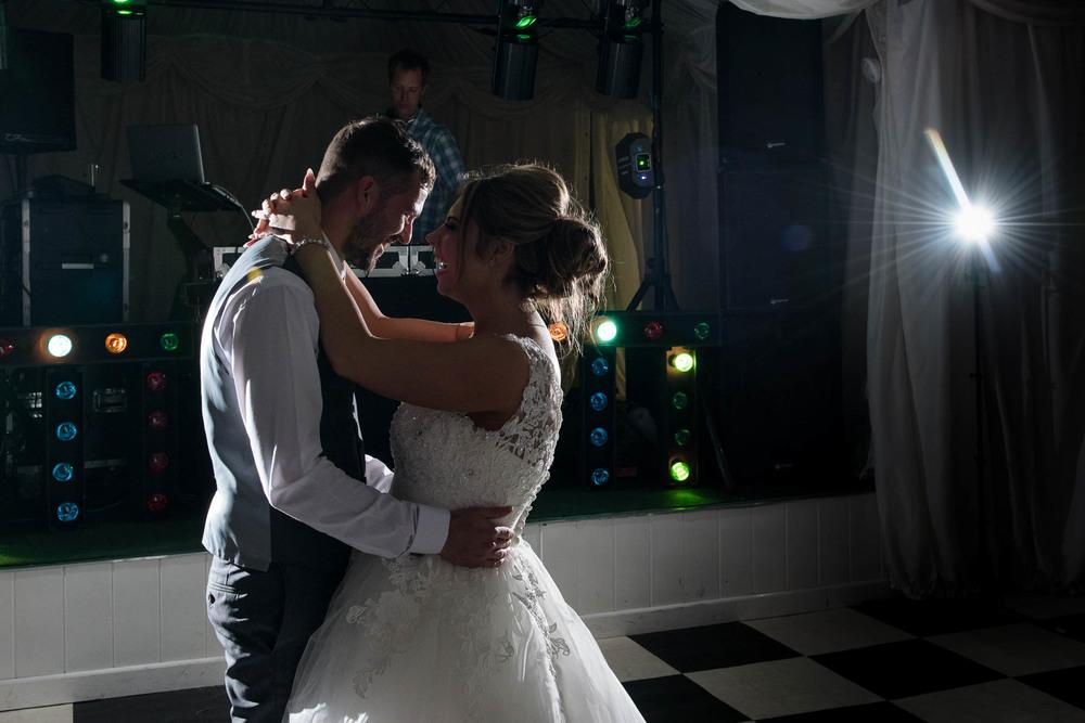 Solton Manor Wedding Venue-72.jpg