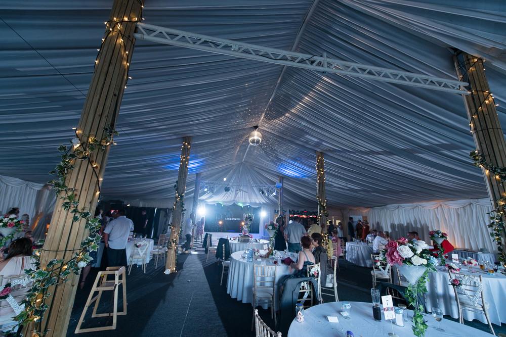Solton Manor Wedding Venue-74.jpg