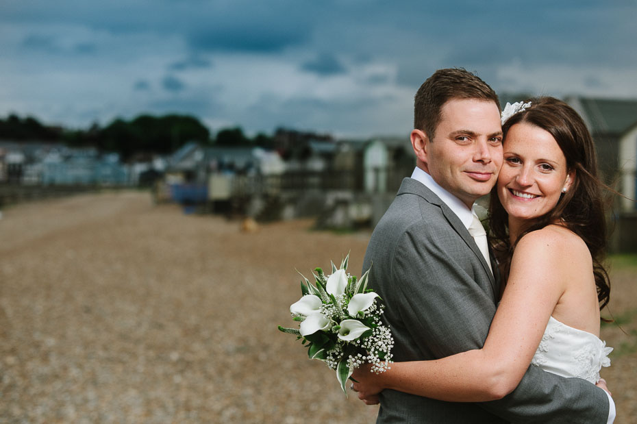 East Quay Wedding Whitstable (30)