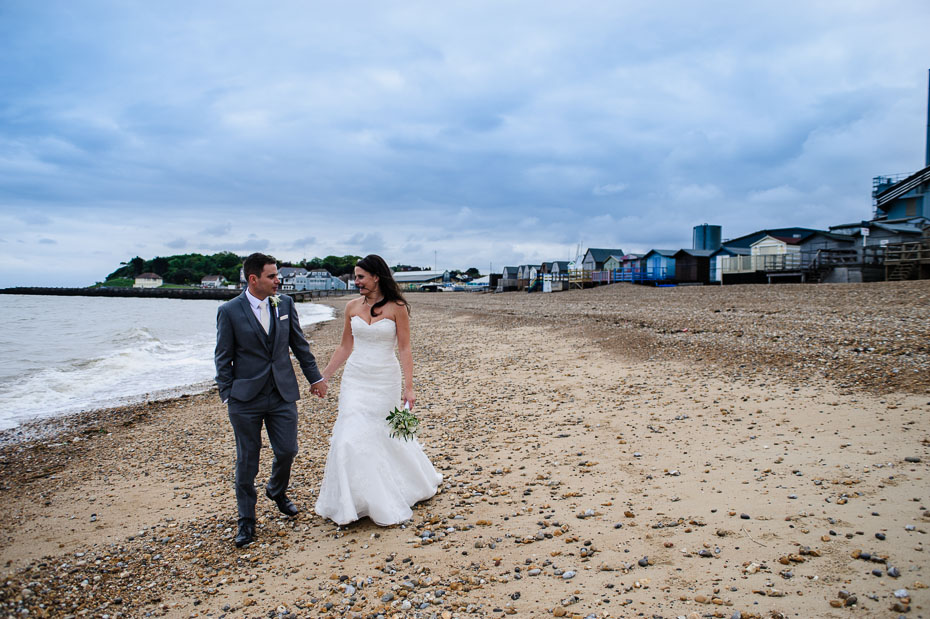 East Quay Wedding Whitstable (27)