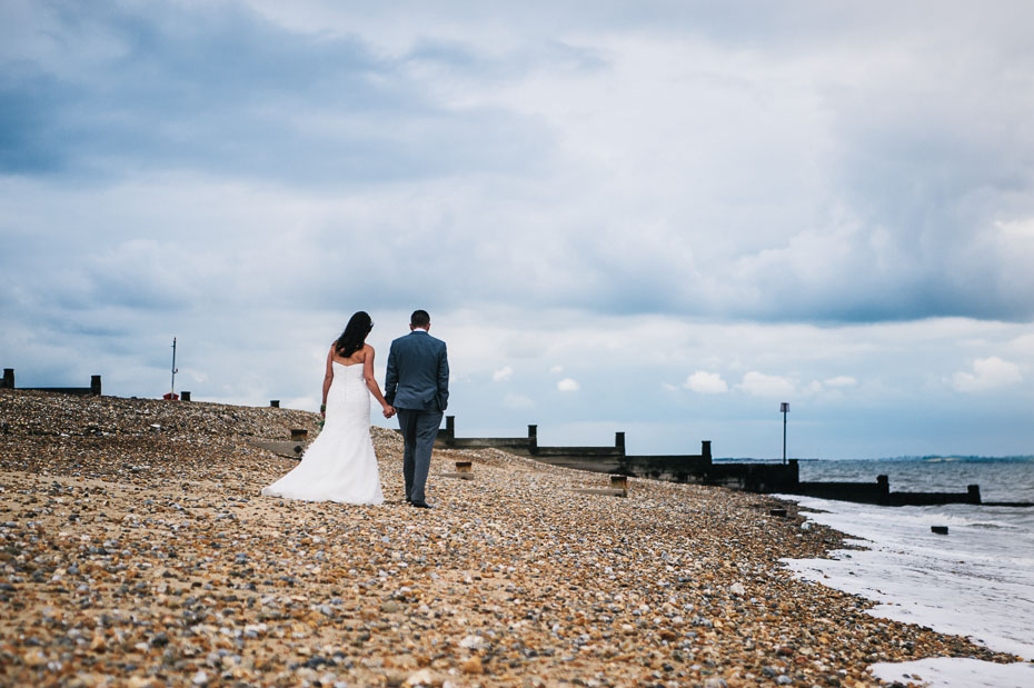 East Quay Wedding Whitstable (25)