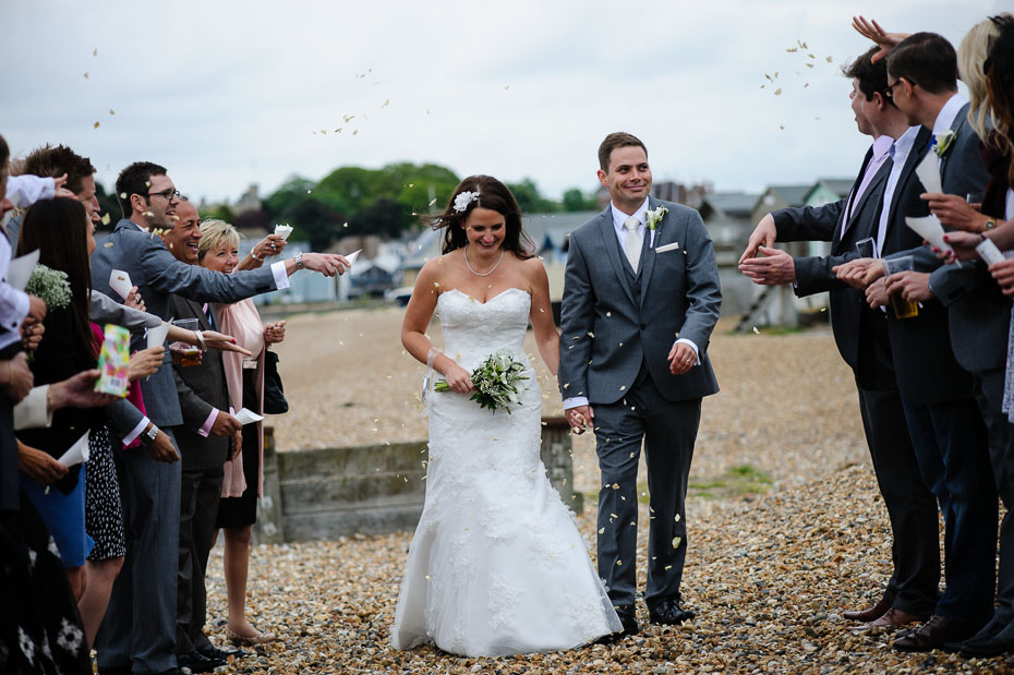 East Quay Wedding Whitstable (22)