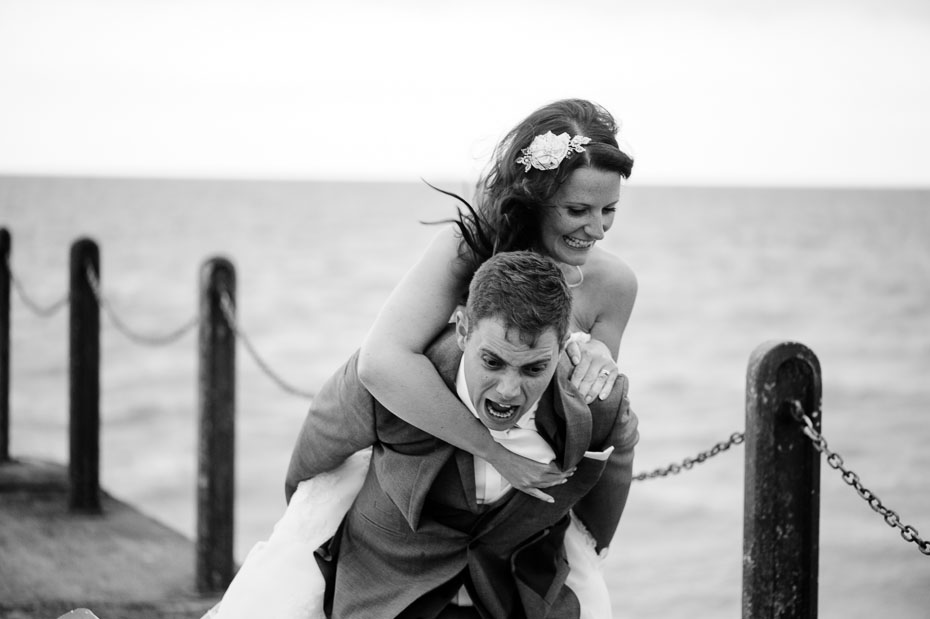 East Quay Wedding Whitstable (5)