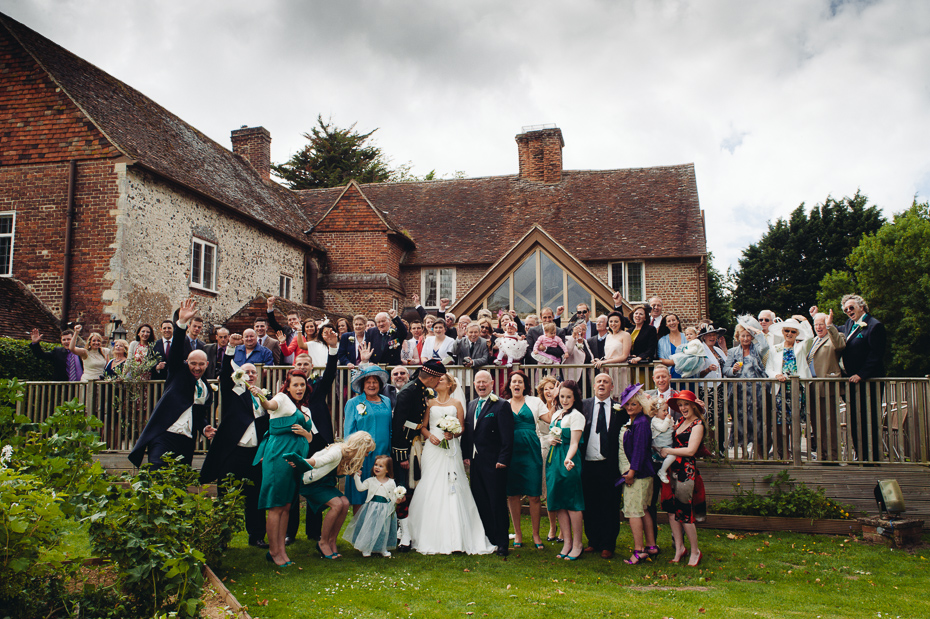 Wedding at Howfield Manor (27)