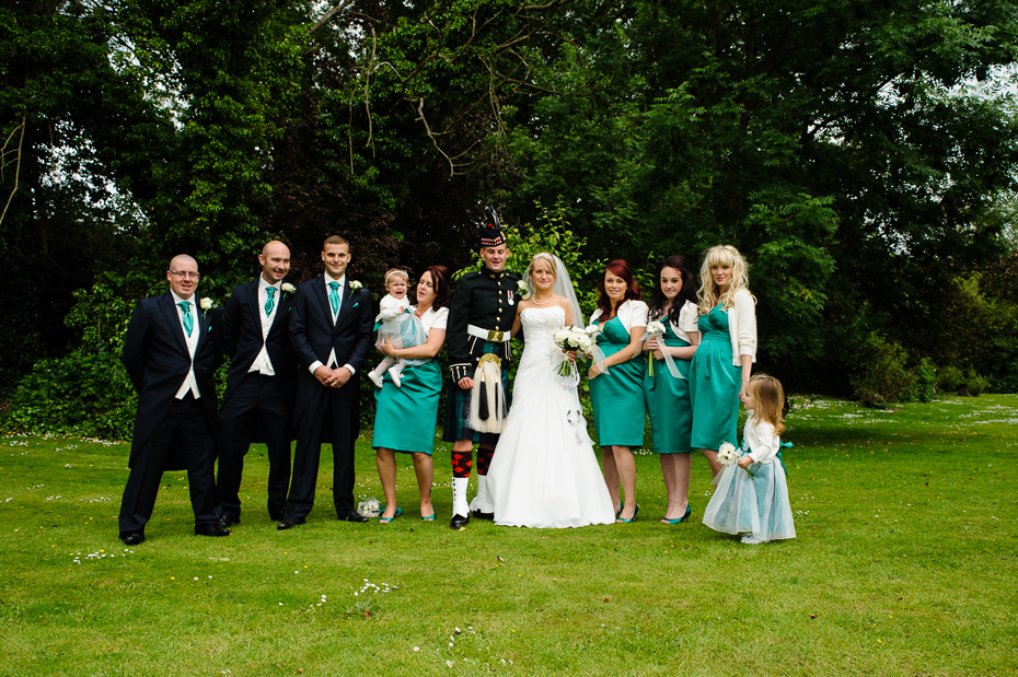 Wedding at Howfield Manor (26)