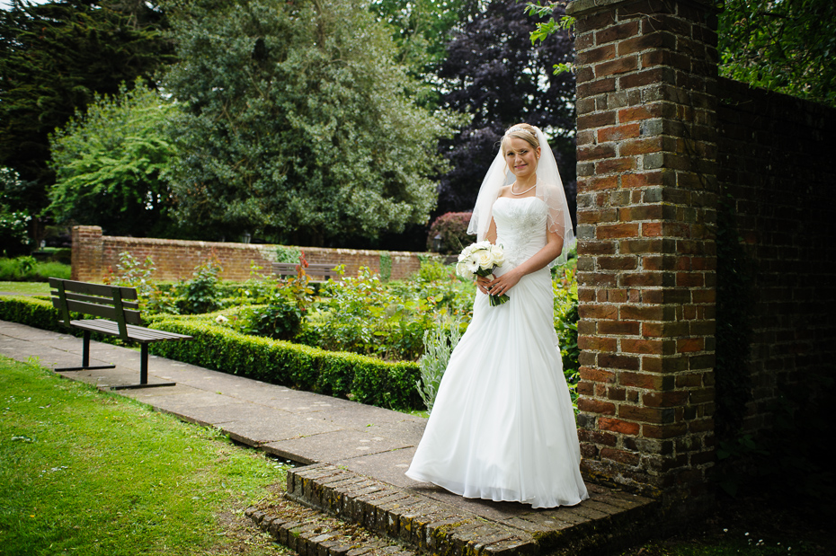 Wedding at Howfield Manor (24)