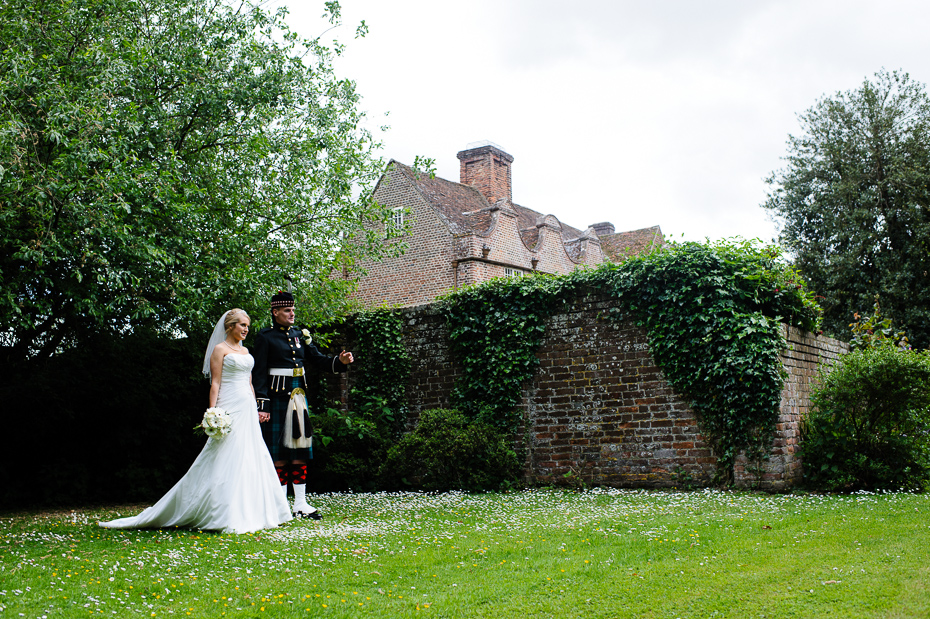Wedding at Howfield Manor (22)