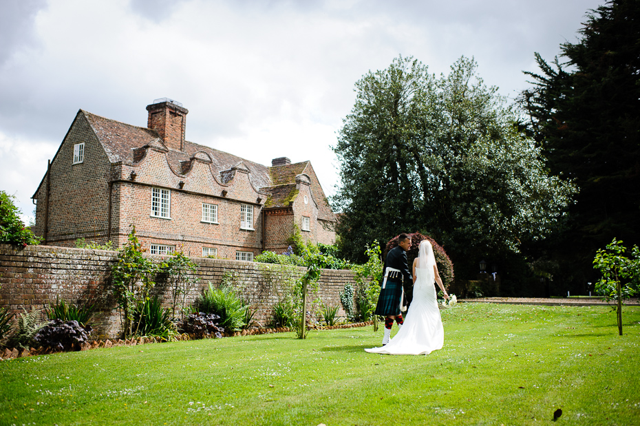 Wedding at Howfield Manor (21)