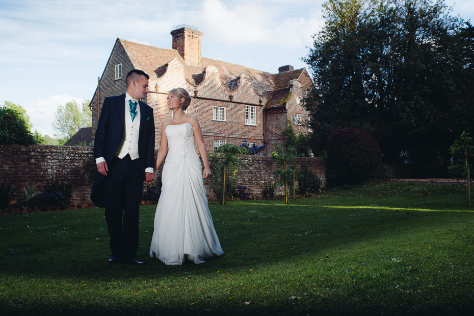 Wedding at Howfield Manor (10)