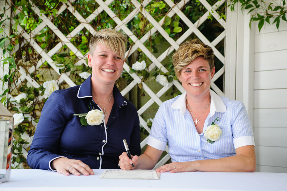 Civil partnership Kent Photography (26)