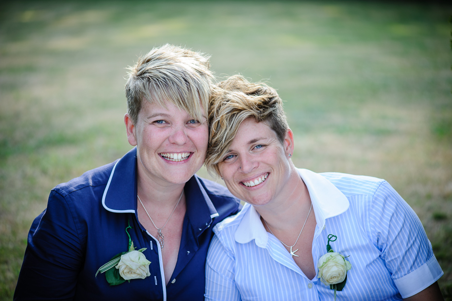 Civil partnership Kent Photography (11)