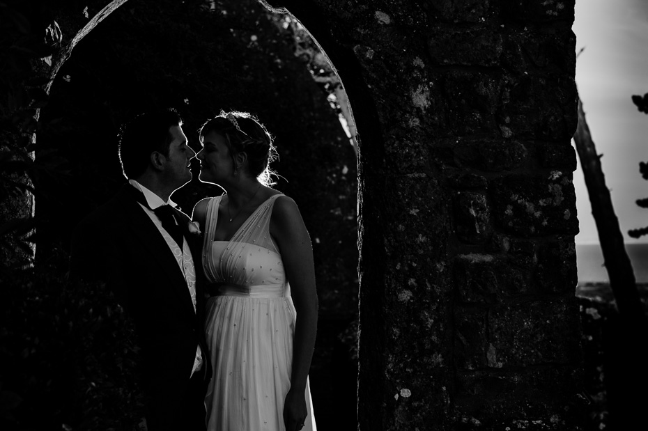 Wedding Photography Lympne Castle (18)